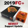Новейший sunlite suite2FC + DMX интерфейс DJ оборудование DMX 512 консольный сценический светильник ing для Светодиодный светильник с подвижной головкой ...