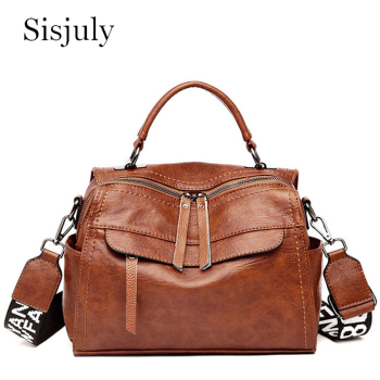 New Luxury Ladies Handbags Genuine Leather Female Crossbody Bags for Women 2019 Designer Brand Sheepskin Shoulder Bag Sac A Main