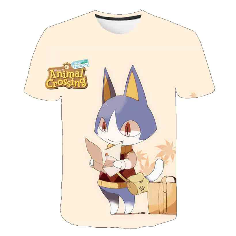 2021 New Baby Summer kids Anime My Baby Cute Girls tshirt for girl Clothes Children T-shirt Costumes Top Tee Clothes For Toddler