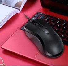 Новая беспроводная мышь v12 1200dpi аксессуары для ноутбука