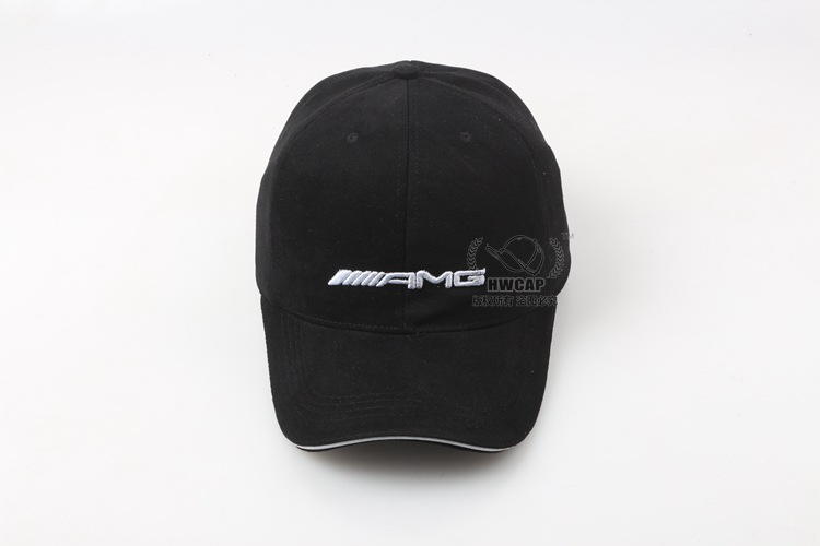 Domestic Currently Available Sports Outdoor Race Car Baseball Cap F1 Sports Leisure Cap Three-dimensional Embroidered 2016 New S
