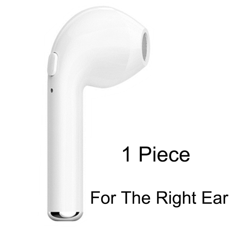 Headphone For Xiaomi Mi 9T Pro CC9 CC9e F1 Play 9 SE MI9 Pro 8 Lite A3 A2 A1 Max 2S 3 Mix 2 Earphone Sport Headset Music Earbud (16)
