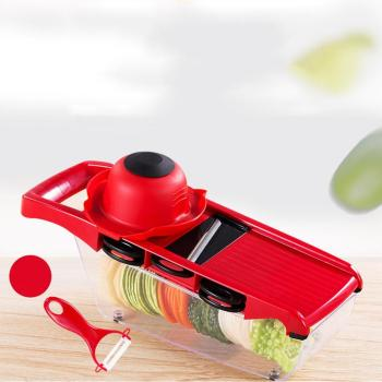 Vegetable cutter kitchen accessori