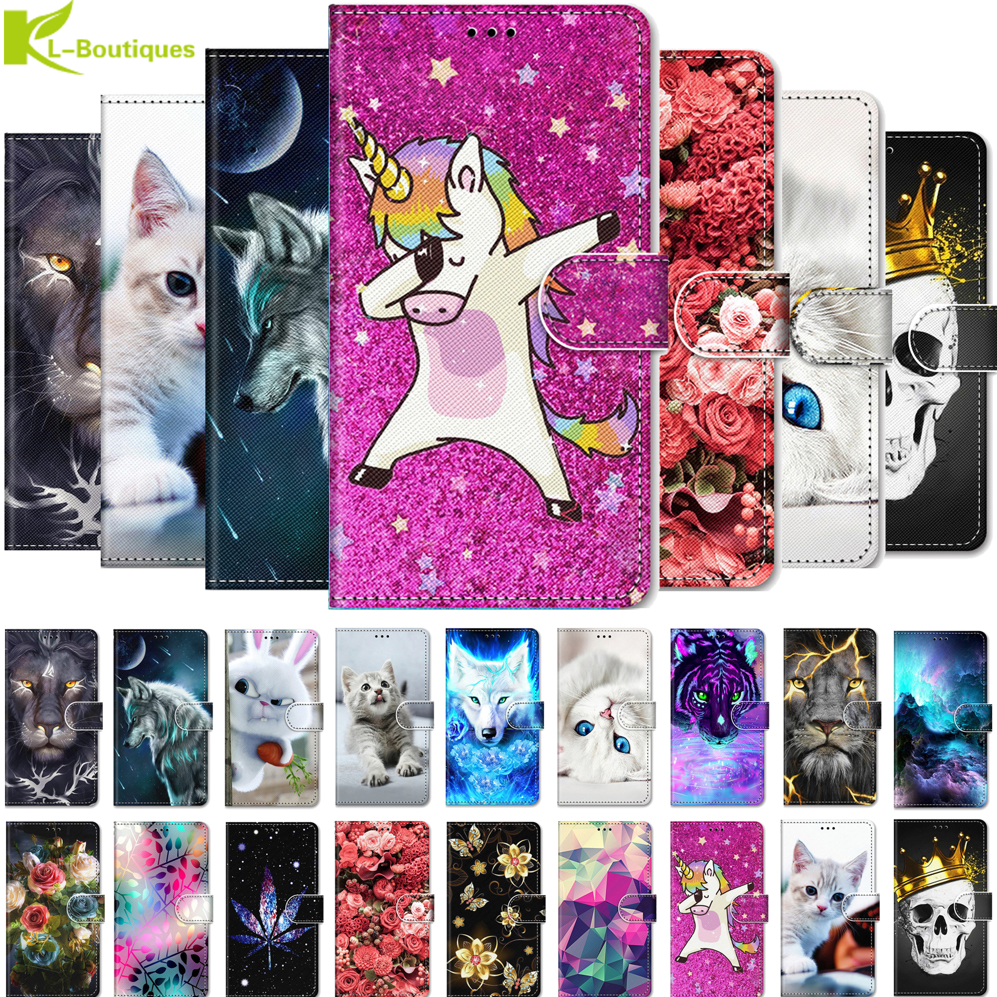 y5 2019 <font><b>Case</b></font> On <font><b>for</b></font> <font><b>Huawei</b></font> Y5 Y 5 2019 AMN-LX1 LX2 LX3 LX9 Coque funda <font><b>huawei</b></font> y52019 <font><b>Honor</b></font> <font><b>8S</b></font> 8 S honor8s KSE-LX9 Leather Coque image