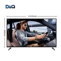 OEM 32'' 40'' 43'' 50 inch flat screen digital television HD 4k android smart tv, hd led smart tv 4K 2