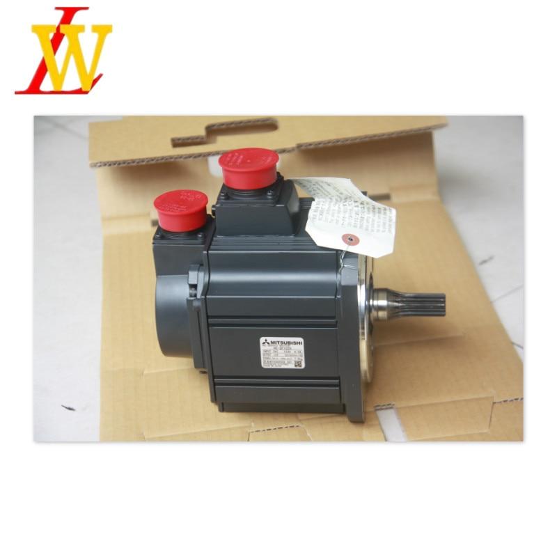 HA-LFS45K1M4-S1 Servo Motor And Driver