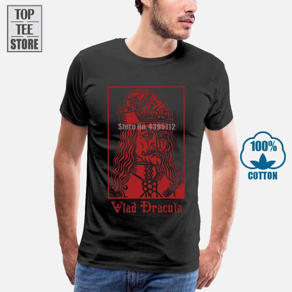 Купить футболка мужская с принтом модная облегающая рубашка из хлопка