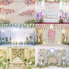 Свадебное фото фоне кирпичной стены розы этап церемонии День
