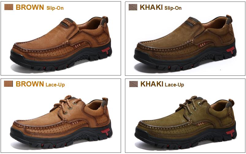 Habe7560b39104617bd64c1fe2b683b879 ZUNYU New Genuine Leather Loafers Men Moccasin Sneakers Flat High Quality Causal Men Shoes Male Footwear Boat Shoes Size 38-48