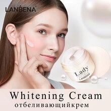 LANBENA Lady Face Cream…