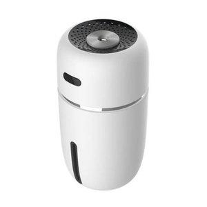 Ultrasonic Air Humidifier USB