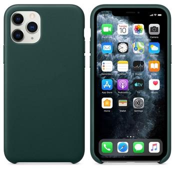 Back Case Slim iPhone 11 Pro Max