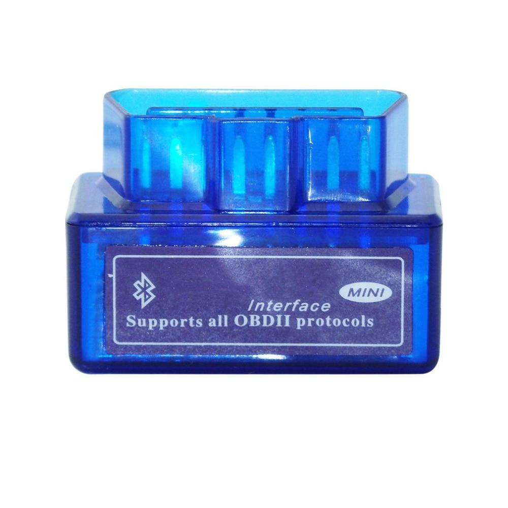 QP316700-D-8-1