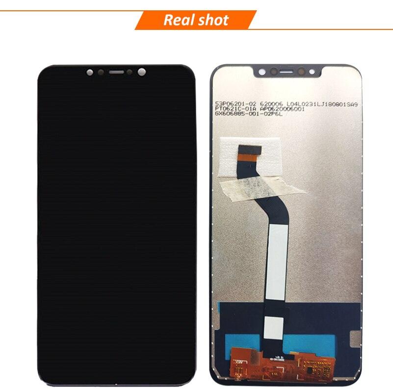 Xiaomi-Pocophone-F1_03