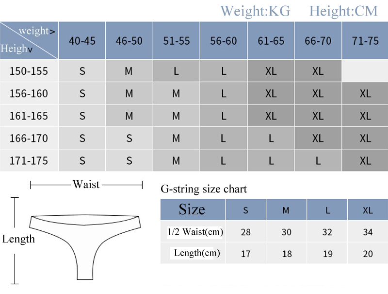 Habea9ecb78a74ba183873a5166e35b14O Fashion Women Seamless Panties Ice Silk Underwear G-String Thong Underpants Ultra-thin Sexy Lingerie Briefs Hipster Intimates