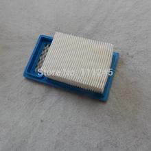 BS50-2 воздушный фильтр комбо для ВАККЕР BS70 BS60-2 BS-60-2i BS50-2 трамбовщик трамбовки предварительной очистки для домашней печи с прыгающим компенсатором уплотнитель очиститель 0157193