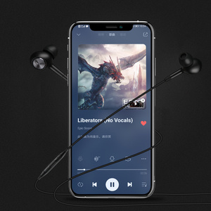 Image 5 - LG V20 H990N H990DS V30 Plus V10 G6 G7 ThinQ LG X Power 범용 하이파이 사운드 이어 버드 용 오리지널 이어폰 헤드셋