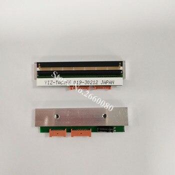 50pcs/lot Free Shipping DIGI Thermal Printhead for Digi SM100 SM110 SM300 SM5100 SM100PCS+ Scale Print Head ZS44012490968800