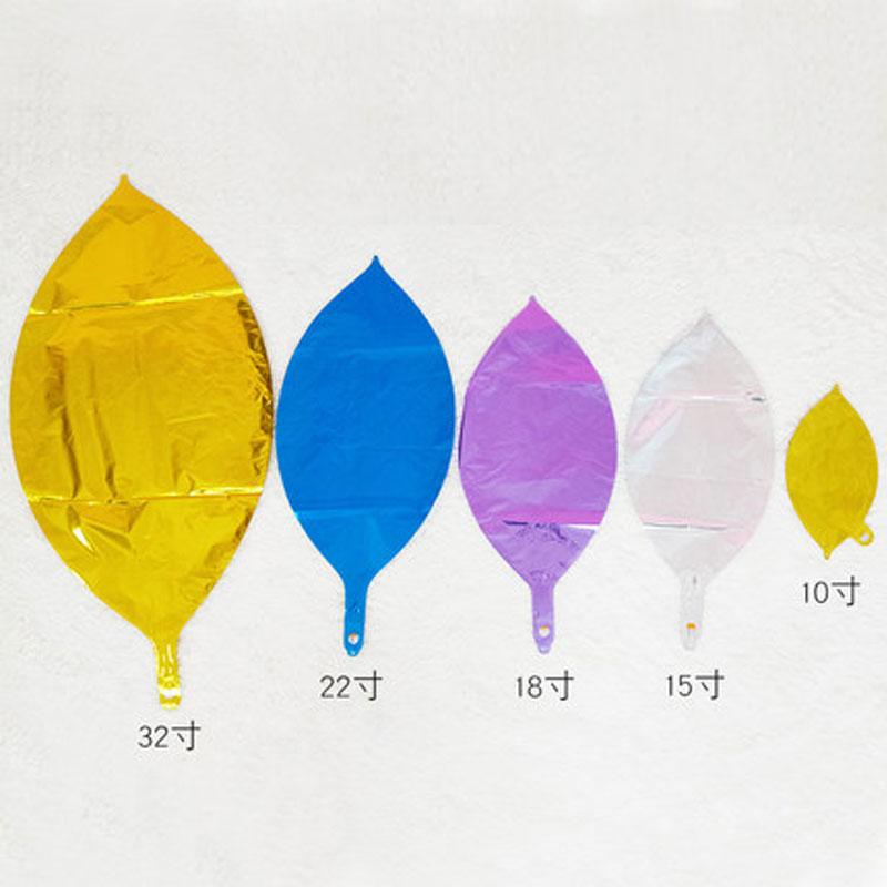 5 шт./лот 10 18 22 дюйма 4D круглые шарики из алюминиевой фольги металлические воздушные шары Свадебные украшения для дня рождения гелиевые шары-2