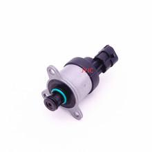 JYJC Brand 0928400771 Common Rail System Fuel Metering Valve for Bosch Pump Pressure Regulator 0445020079 0 928 400 771