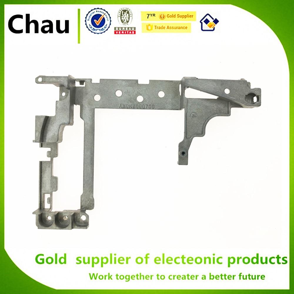 Chau New Bottom Hinge Brackt For Lenovo E430 E435 E430C E445 E530 E535 E530C E545 AM0NV000700 Skeleton Cover Brackt