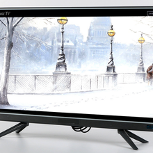 15 17 19 22 24 26 inch optional LED HD wifi TV andriod Flat Screen led television TV