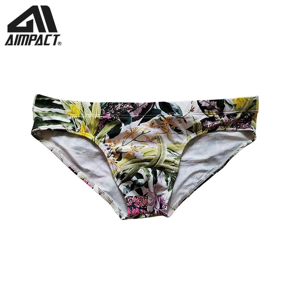 رجل السباحة ملخصات سريعة الجافة مثير ملابس داخلية بيكيني تصفح ملابس السباحة طباعة منخفضة الخصر وسادة تعزيز الرياضة الشمس دعوى بواسطة ashock