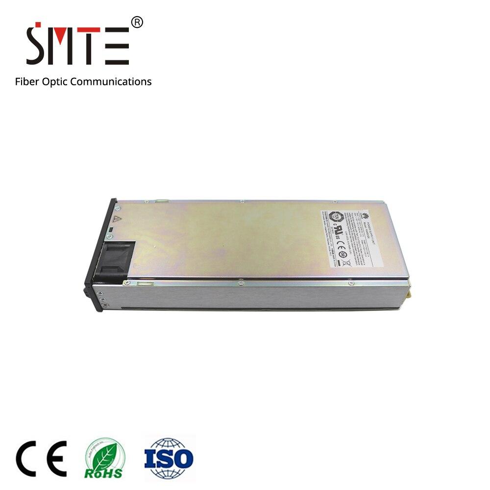 R4850G6 1U 3000W Ad Alta Efficienza Raddrizzatore per HUAWEI ETP48100 B1 modulo di potenza per MA5680T 48V50A-in Attrezzature per fibra ottica da Cellulari e telecomunicazioni su  Gruppo 1