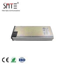 R4850g6 ou r4850g2 1u 3000w retificador de alta eficiência para huawei ETP48100 B1 módulo potência para ma5680t 53.5v50a