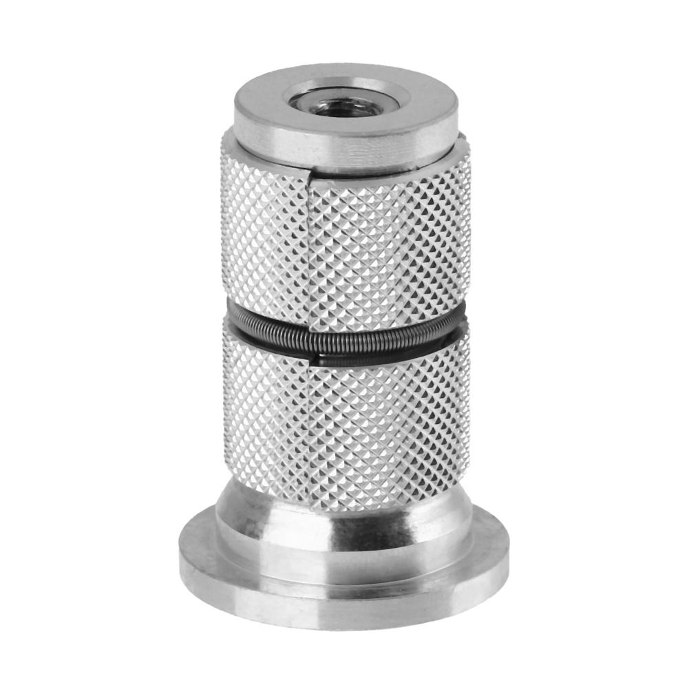 ZTTO Carbon Fiber Front Fork Tube Expansion Hanging Core Bicycle Headset Screw