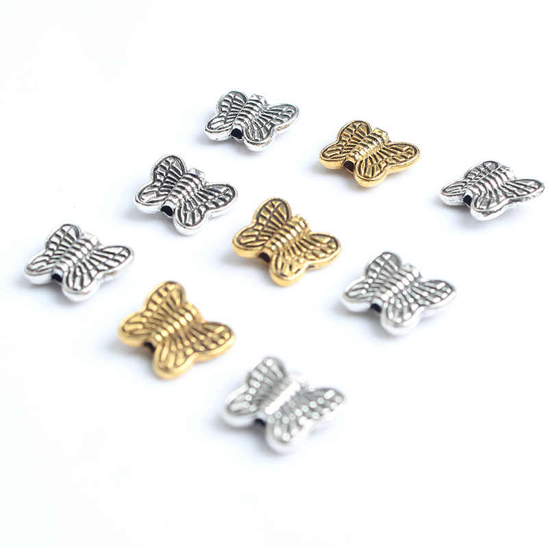 6mm 77 sztuk każdy koralik uszczelka DIY mężczyźni i kobiety bransoletka naszyjnik kostki akcesoria