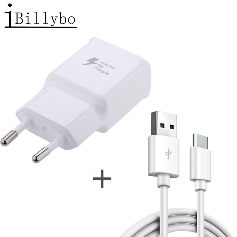 20cm Fast Charging USB Data Power Charger WT Cable Cord For ZTE Z982 Blade Z Max