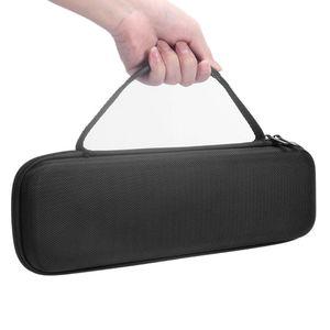 Image 4 - Protective Case Hard Storage Bag Carrying Box for Numark DJ2GO2 Pocket DJ Controller