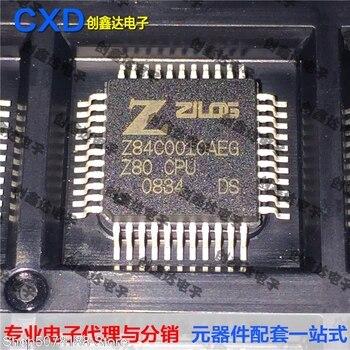 5pieces Z84C0008AEG Z84C0020AEG Z84C00010AEGIC Original