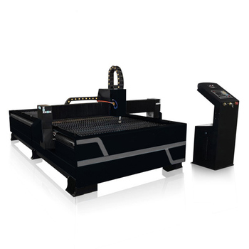 cnc plasma cutting machine cnc metal engraving machine with low cost price 2