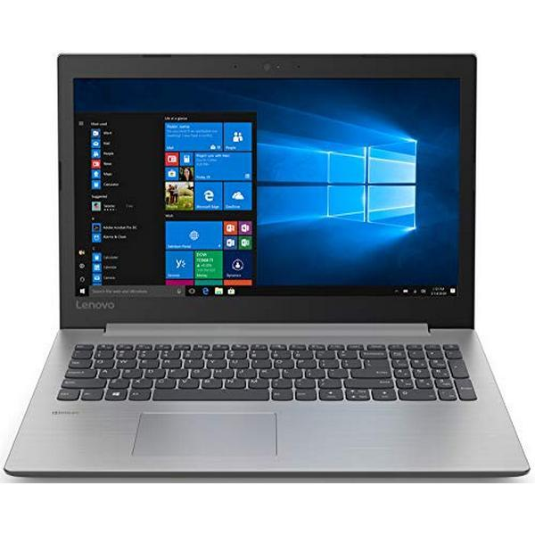 Notebook Lenovo 81D2007MSP 15,6