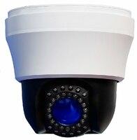 https://ae01.alicdn.com/kf/Habf27b0389c54810aee58dd68eaed509Y/4-1080P-HD-TVI-MINI-IR-Dome-PTZ-10x.png