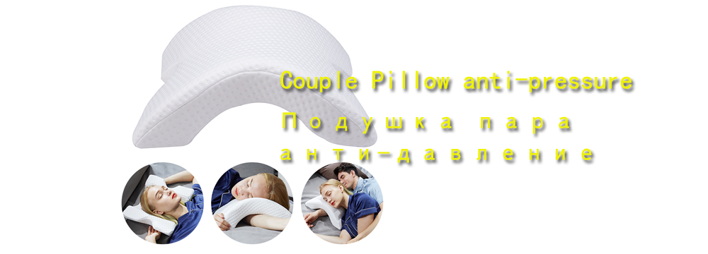 couple pillow dinning table cafe table coffee table high tea chair set