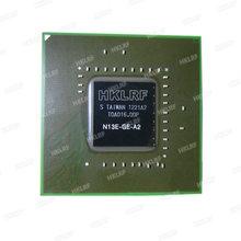 Чипсет DC2012 + 100% New N13E-GE-A2 BGA для ноутбука N13E GE A2 Chips