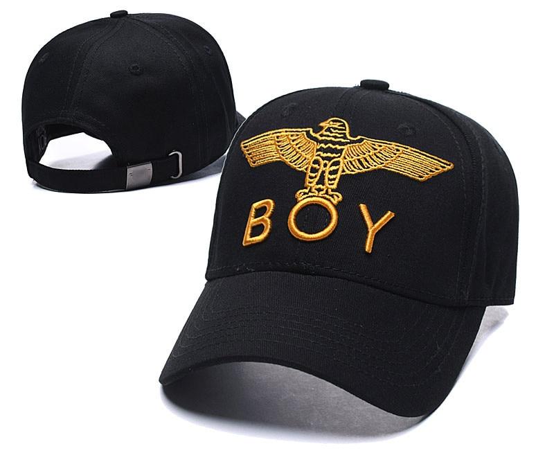 Mode Stickerei Snapback Boy Hiphop Hut Justierbare Baseballm/ütze Unisex