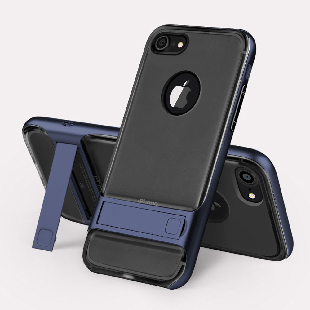Habf3e1e81cb1444db4d17669b9f4302a6 Sfor iPhone 6 Case For Apple iPhone 6 6S iPhone6 iPhone6s Plus A1586 A1549 A1688 A1633 A1522 A1524 A1634 A1687 Coque Cover Case