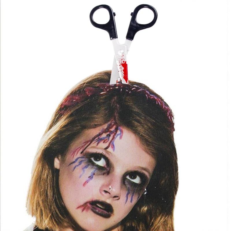 Happy Halloween Decor Set 15