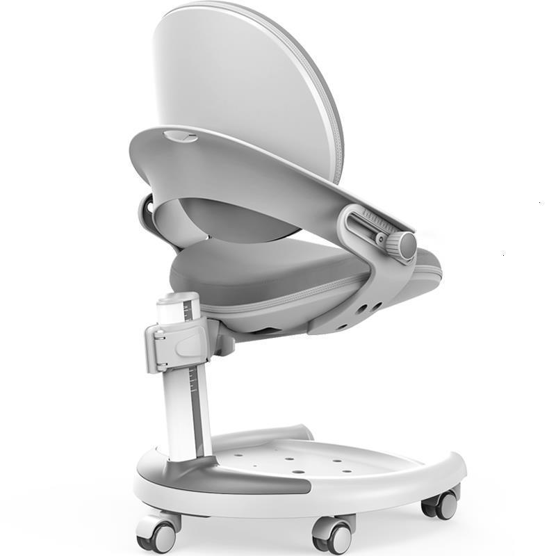 Mueble Meuble Couch Silla Meble Dzieciece Pour Mobiliario Infantil Chaise Enfant Adjustable Kids Children Furniture Child Chair