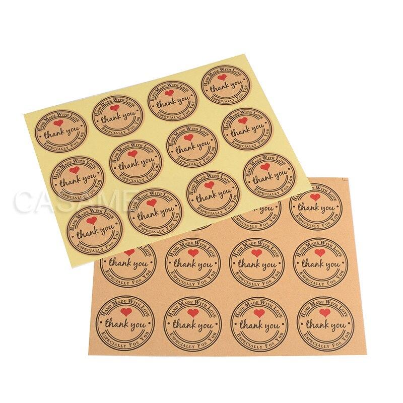 10 шт. коробка конфет сумка крафт бумага Подушка Форма свадебный подарок Коробки пирог вечерние коробка сумки эко дружественные крафт-продвижение - Цвет: 1 sheet (12 pcs)