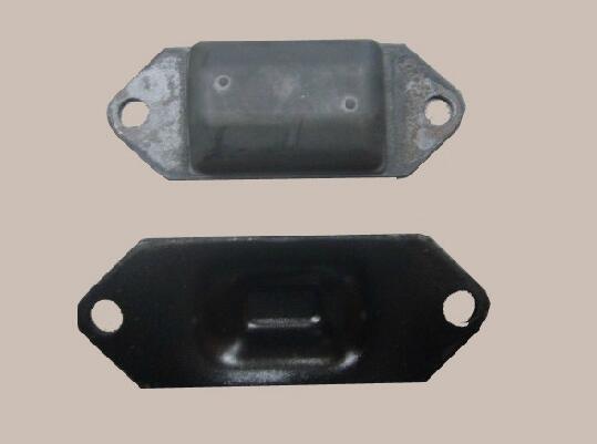 Mais baixo conjunto do bloco do amortecedor do braço do balanço para o excelente oem do wingle da parede: 2904020-p01
