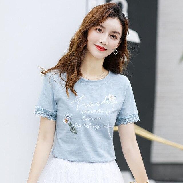 Chiffon Blouses Women 2020 Autumn Fashion Long Sleeve V-neck Pink Shirt Office Blouse Slim Casual Tops Female Plus Size 2
