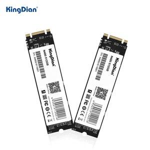KingDian ssd m2 1TB M.2 2280 SSD 128gb 256gb 512gb SSD SATA 60gb HDD Internal Solid State Drives