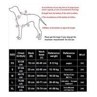 Шлейка для собак #5