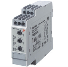 DPB01CM48 Carlo Gavazzi Phase Monitoring Relay True RMS 3-Phase 3-Phase+N Multi-function paulmann phase 60258