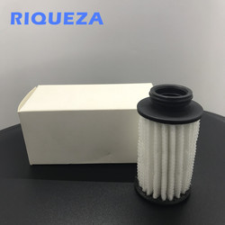 RIQUEZA L2.2 wkładka filtra mocznika do ciężarówki Scania Actros Actros Antos Arocs Atron Axor do komend